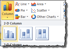 excel how to add average line to chart
