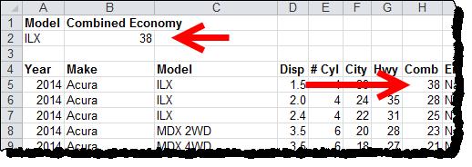 vlookup multiple values or criteria using excel 39 s index and match. Black Bedroom Furniture Sets. Home Design Ideas